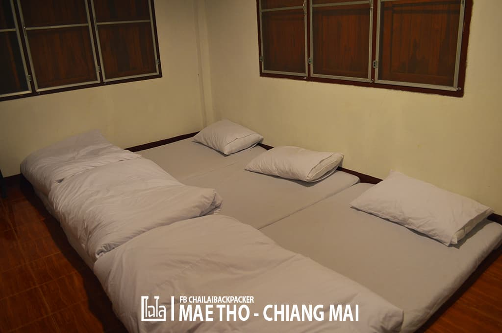 mae-tho-36