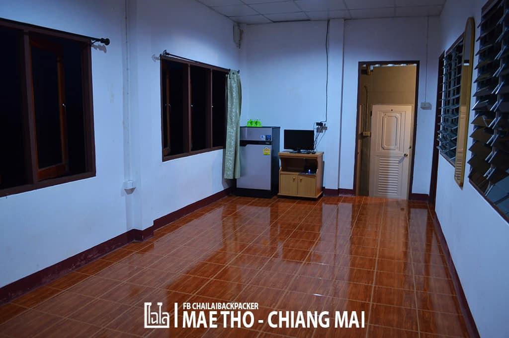 mae-tho-37