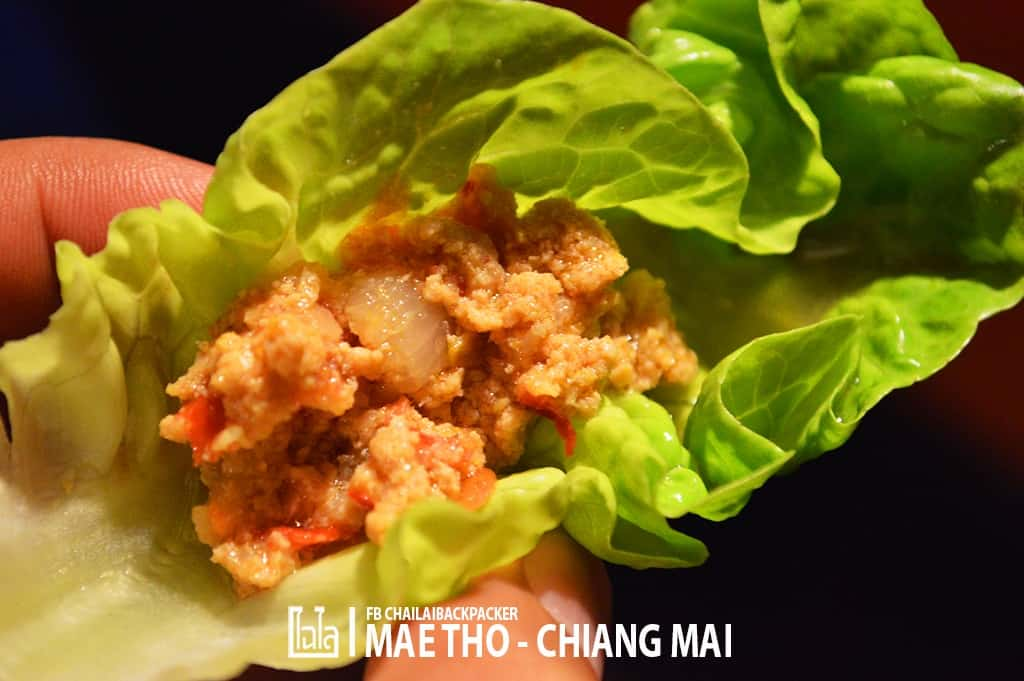 mae-tho-46