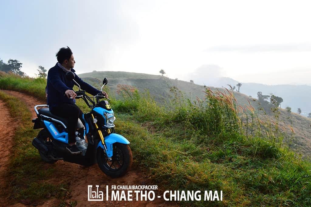 mae-tho-47