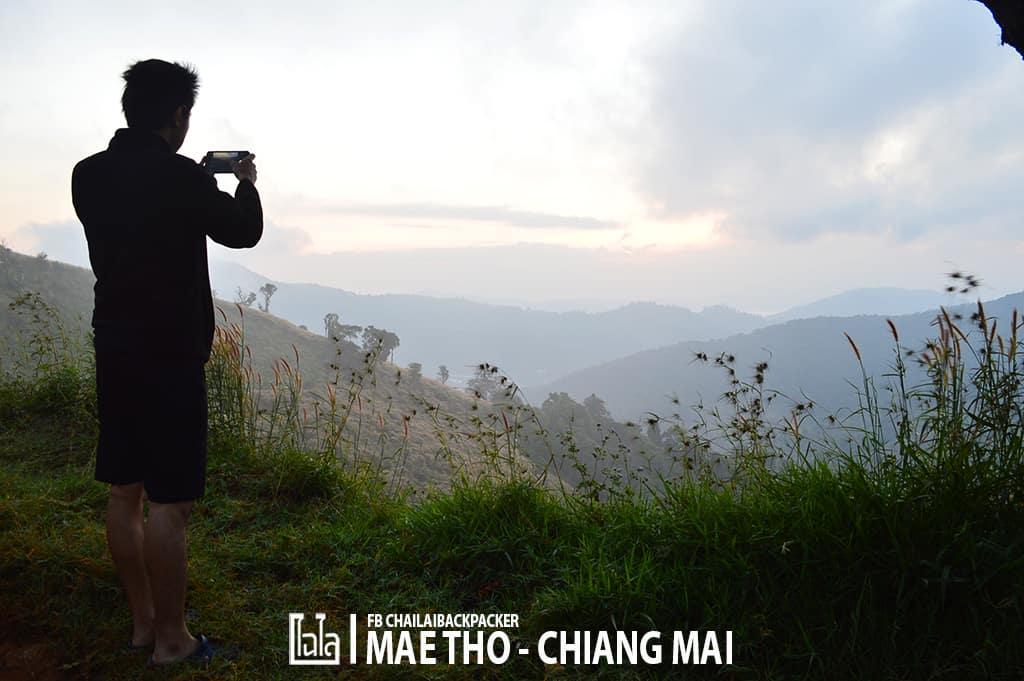 mae-tho-57