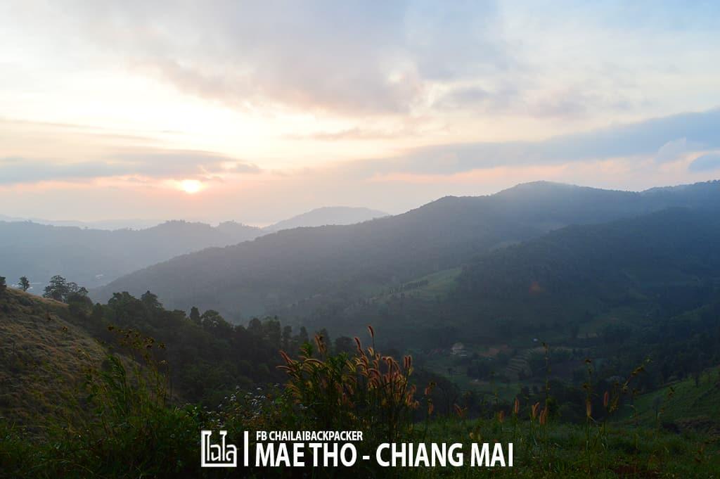 mae-tho-58