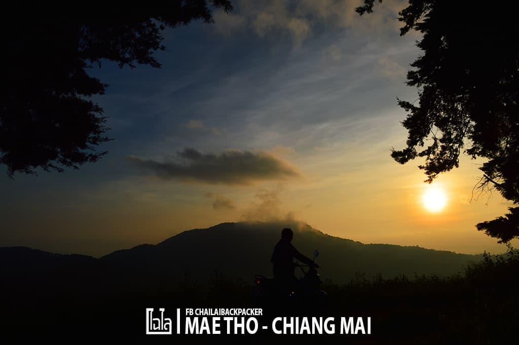 mae-tho-60
