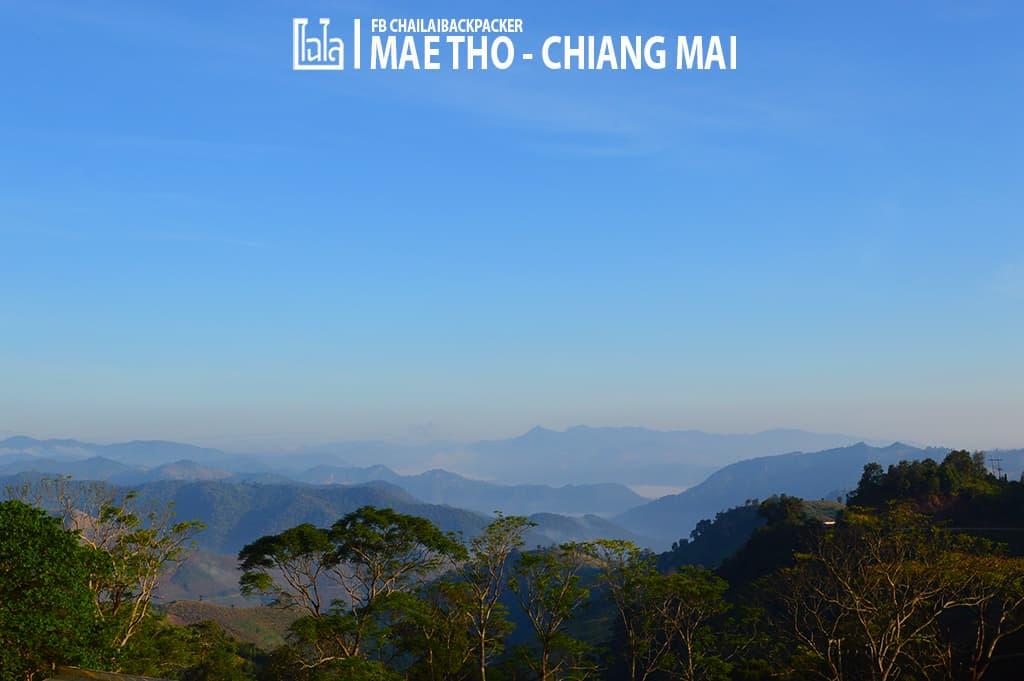 mae-tho-76