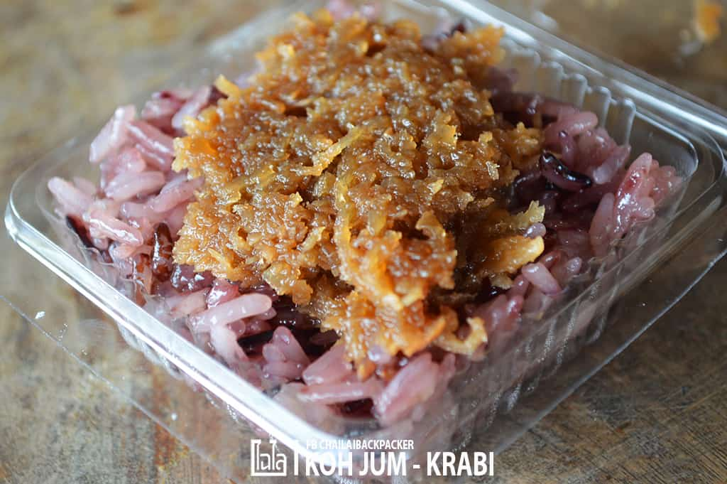 Koh Jum (69)