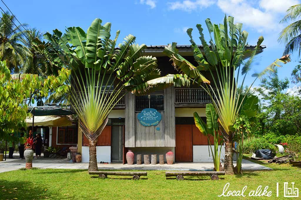 Local Ailke - Krabi (10)