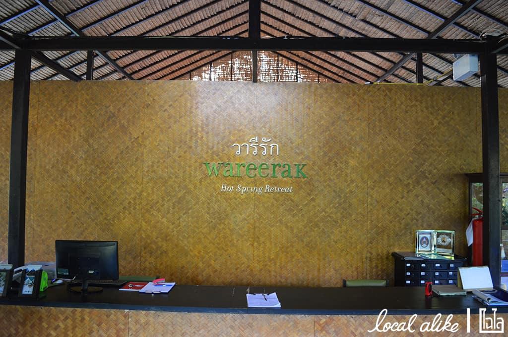 Local Ailke - Krabi (100)
