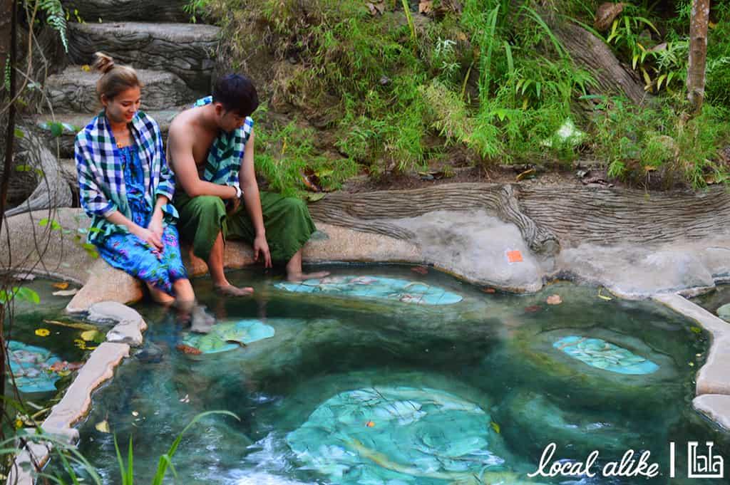 Local Ailke - Krabi (105)