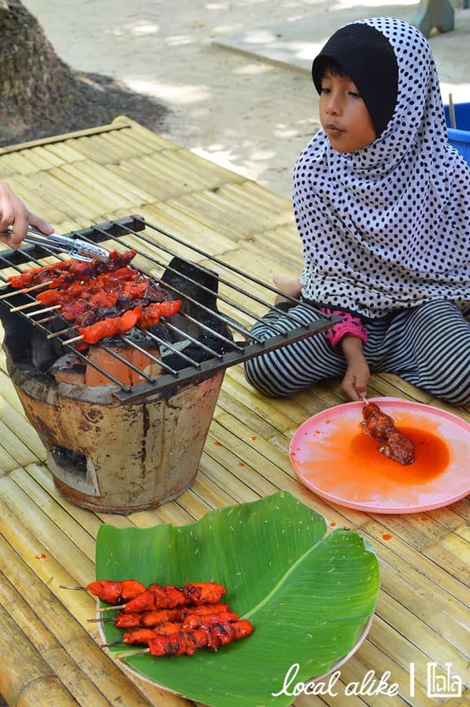 Local Ailke - Krabi (114)