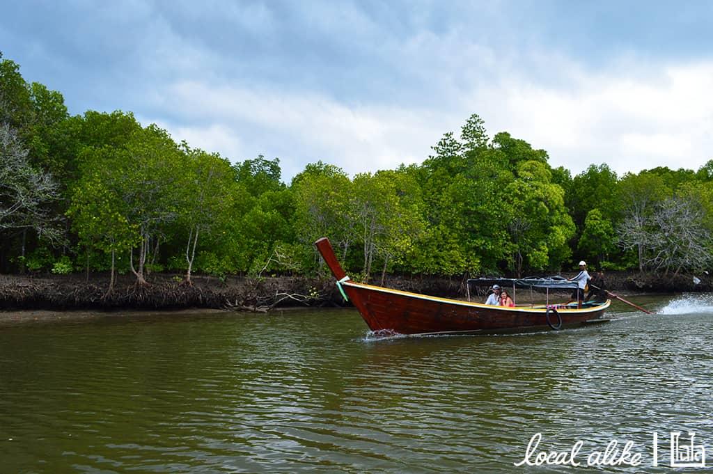 Local Ailke - Krabi (122)