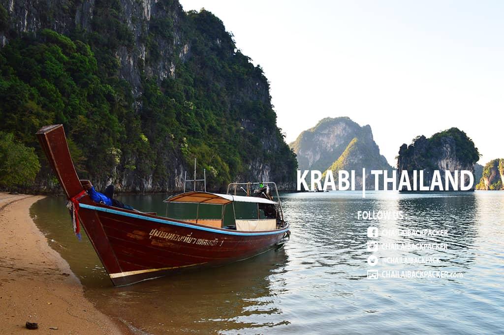 Local Ailke - Krabi (129)