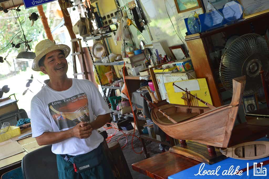 Local Ailke - Krabi (19)