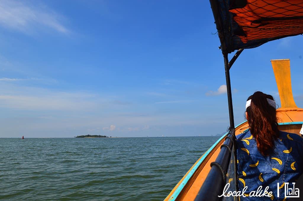 Local Ailke - Krabi (2)