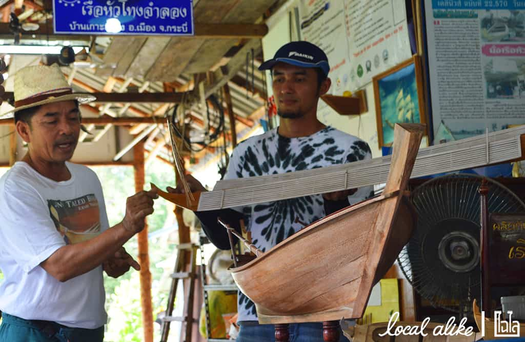 Local Ailke - Krabi (20)