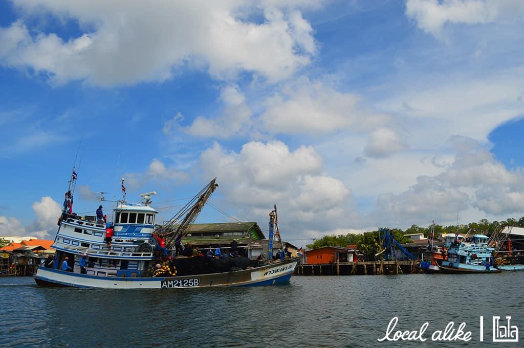 Local Ailke - Krabi (3)