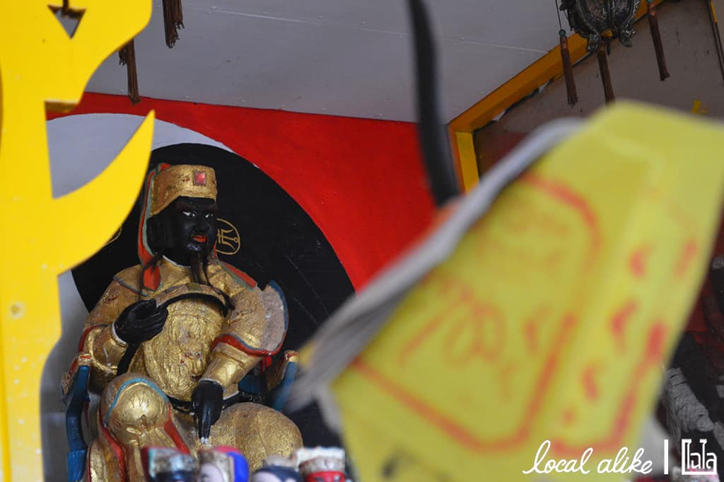 Local Ailke - Krabi (47)