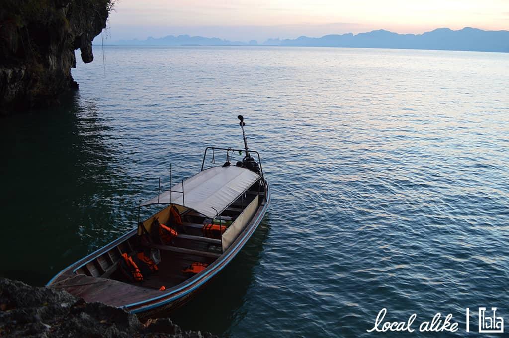 Local Ailke - Krabi (54)