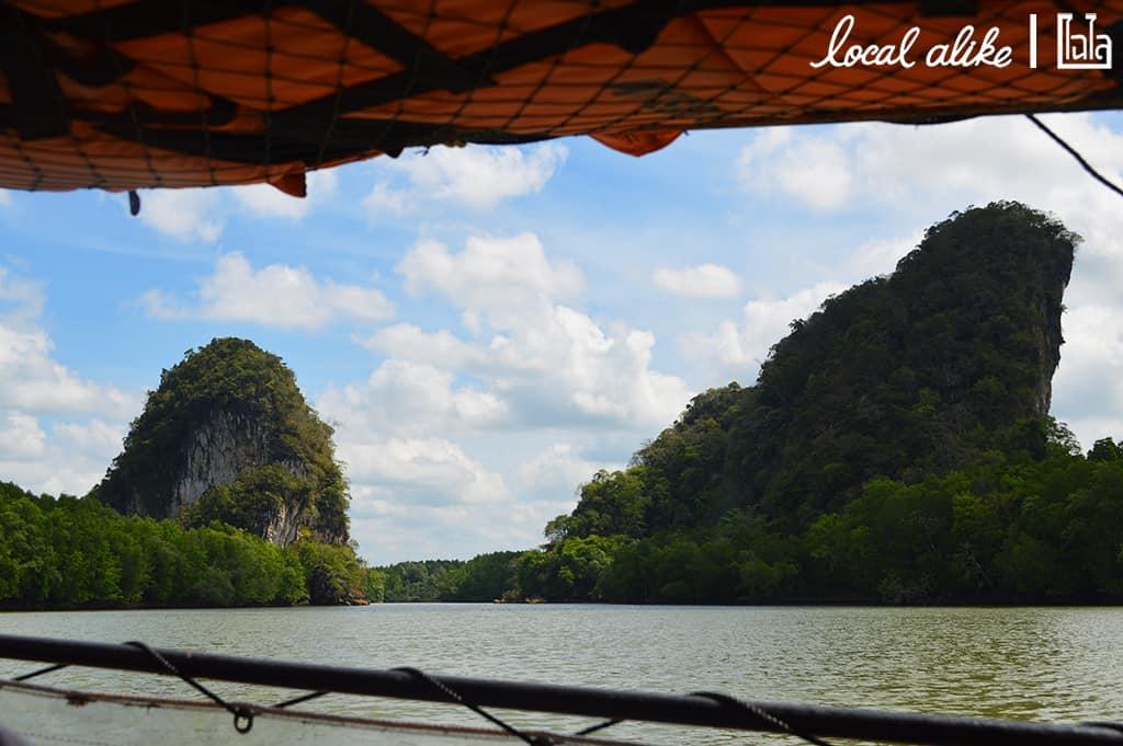 Local Ailke - Krabi (7)