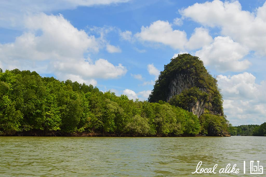 Local Ailke - Krabi (8)
