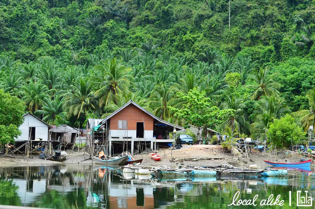 Local Ailke - Krabi (85)