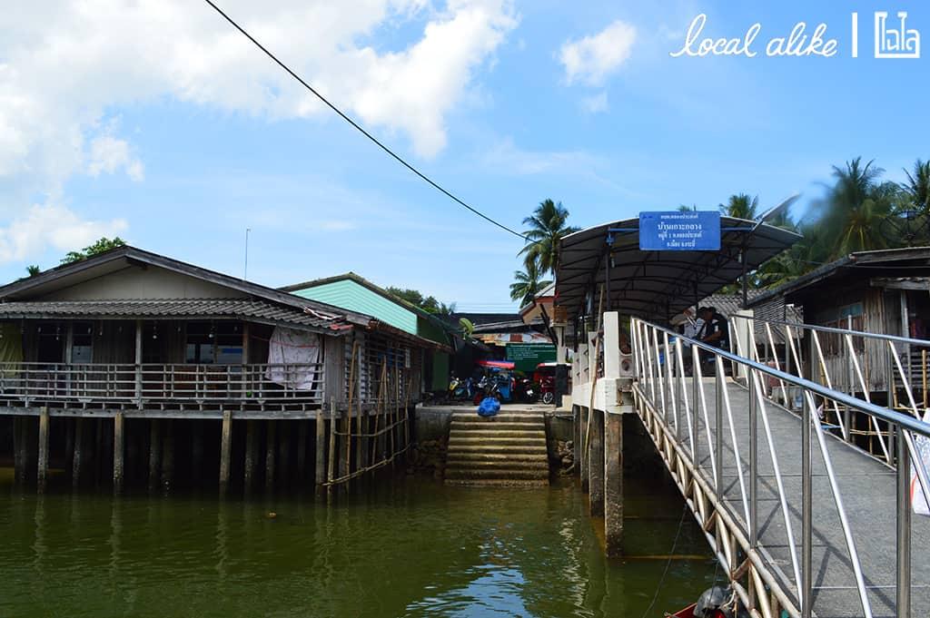 Local Ailke - Krabi (9)