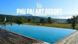 Phu Pai Art (1)