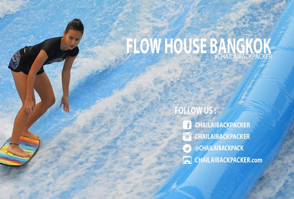 Flow House Bangkok (37)
