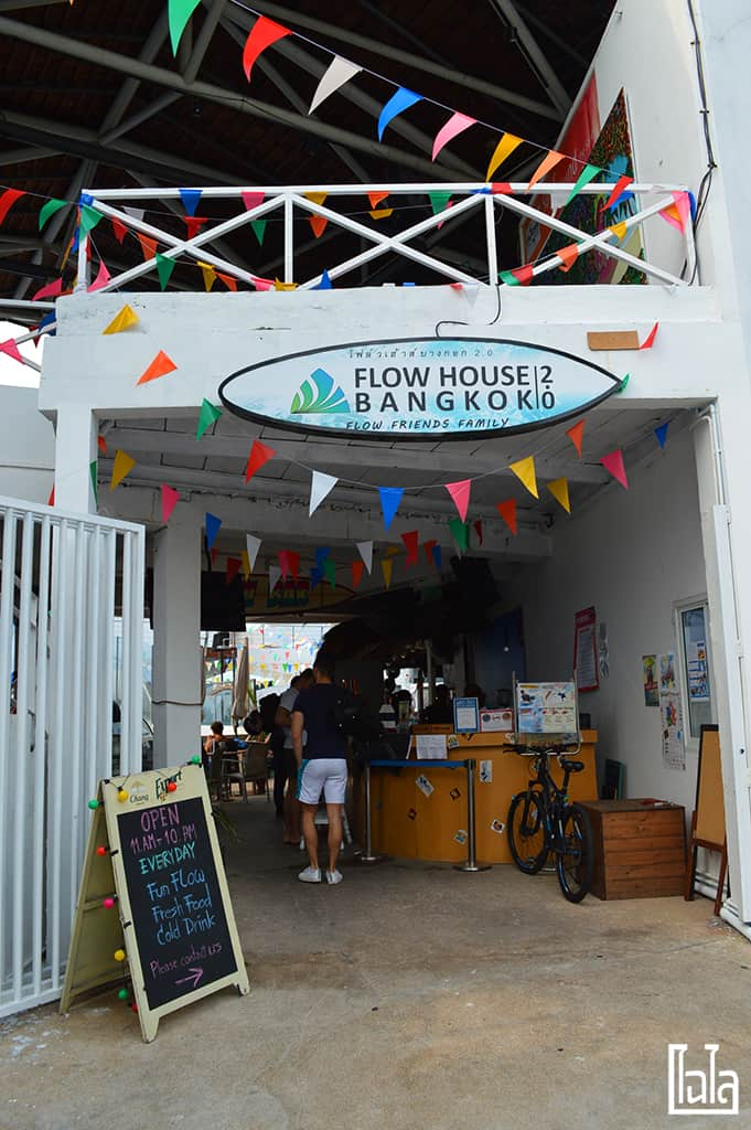 Flow House Bangkok (4)