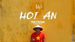 Hoi An - Vietnam (1)