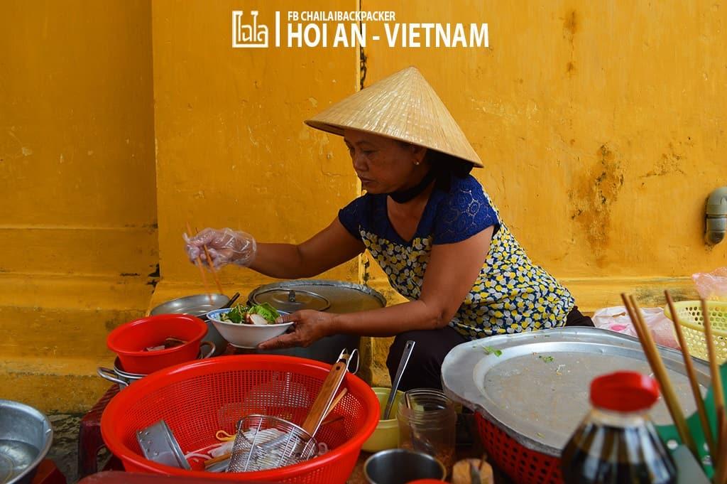 Hoi An - Vietnam (100)