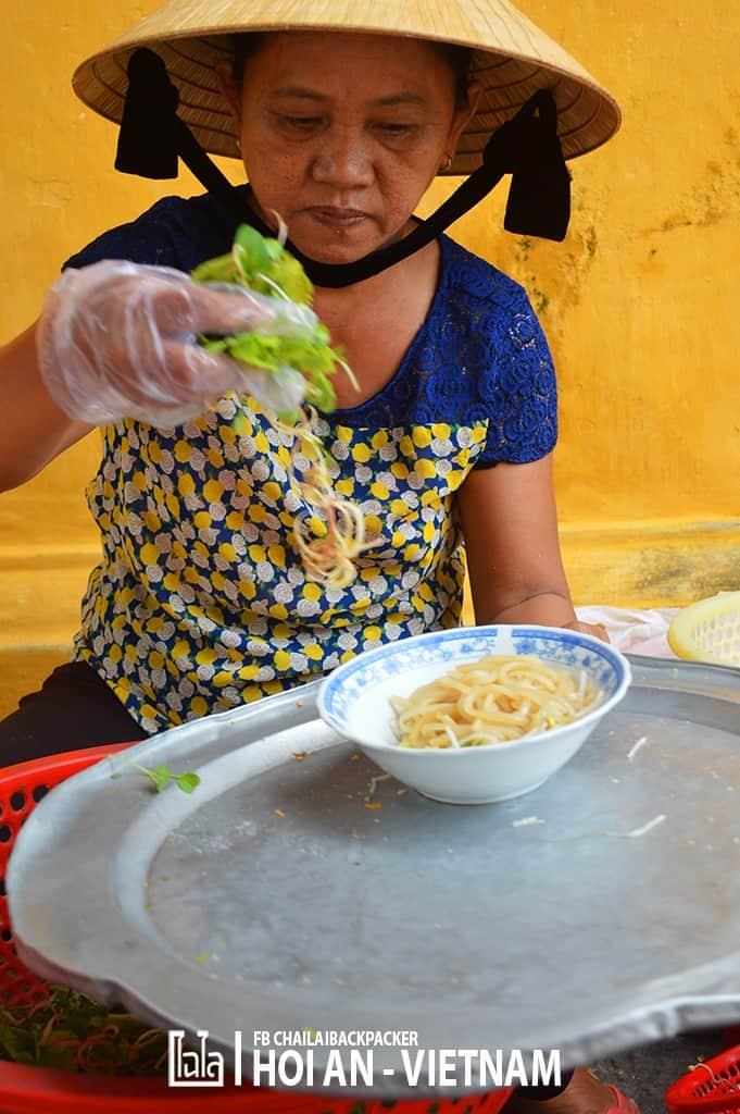 Hoi An - Vietnam (101)