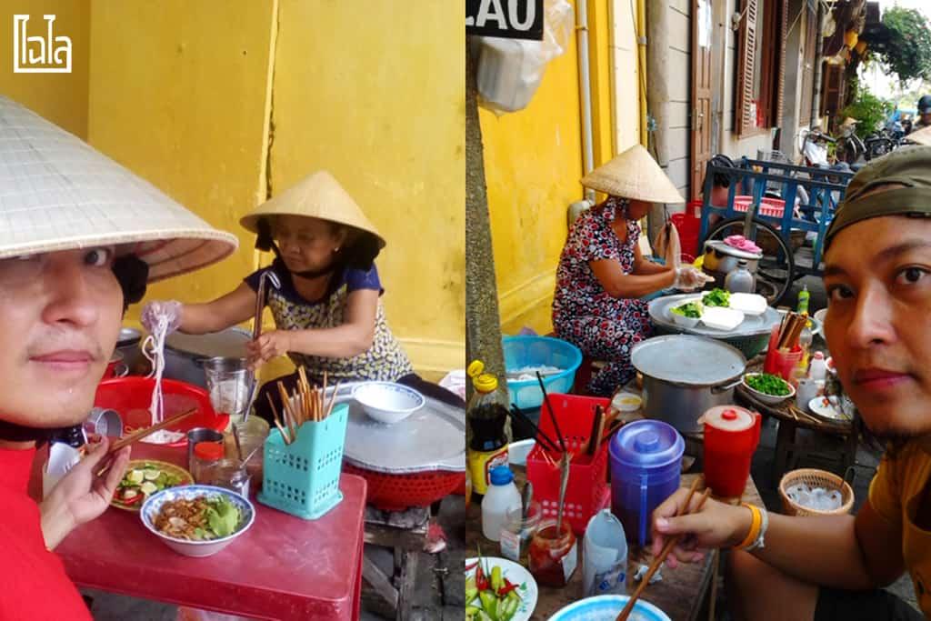 Hoi An - Vietnam (103)