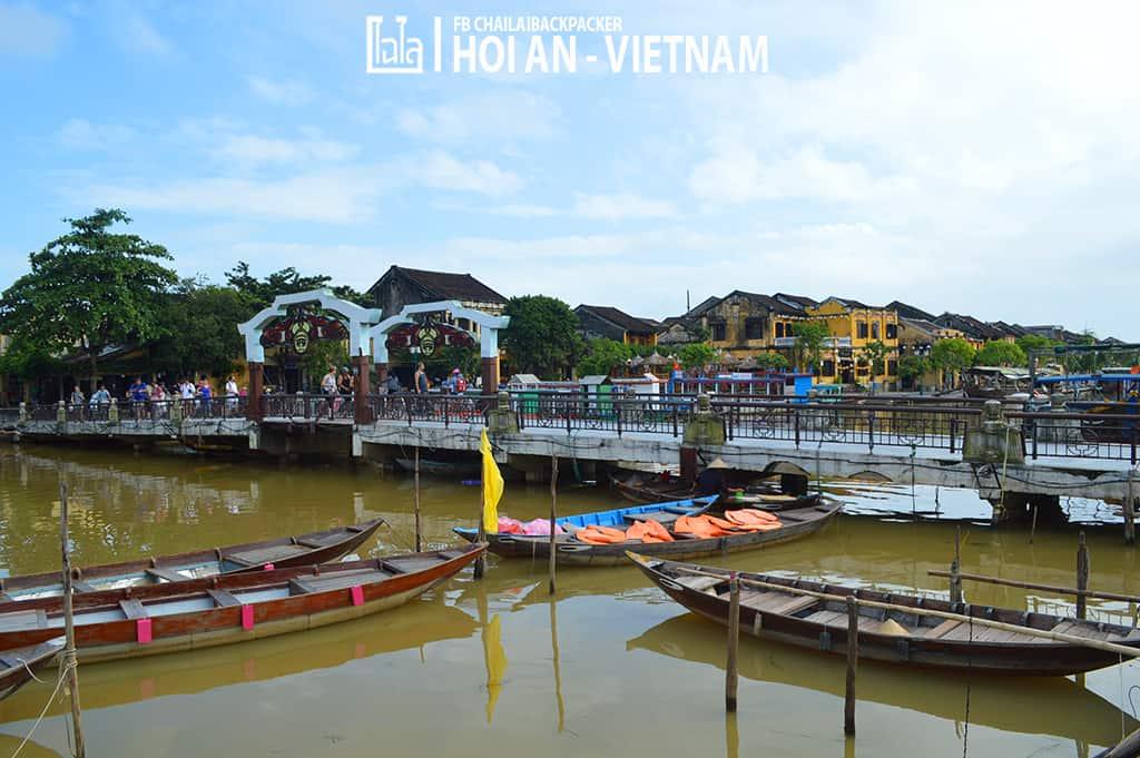 Hoi An - Vietnam (104)
