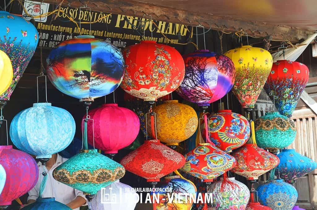 Hoi An - Vietnam (105)