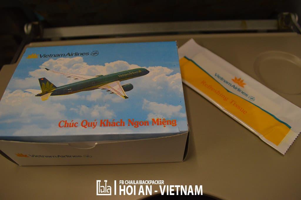 Hoi An - Vietnam (115)