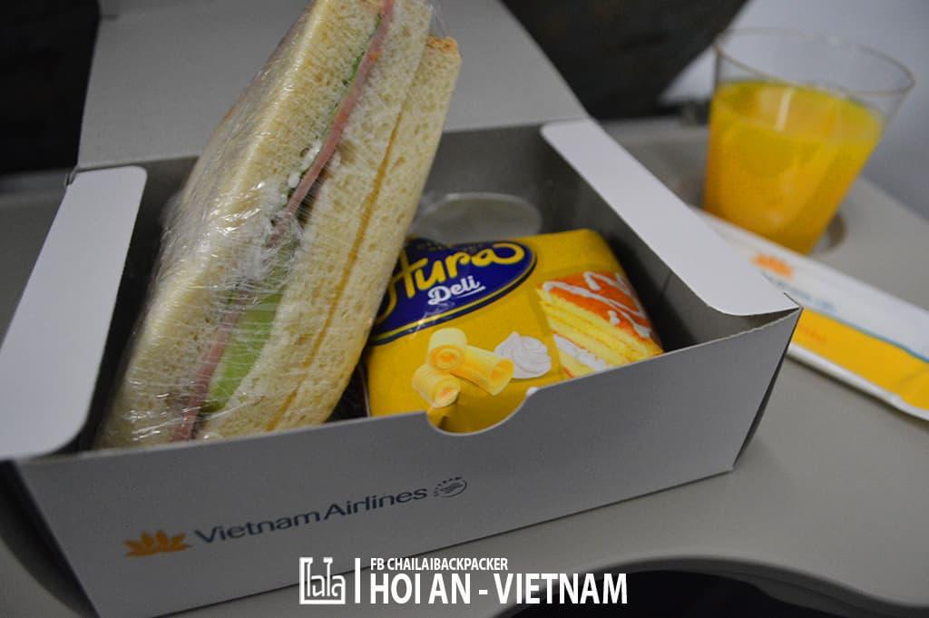 Hoi An - Vietnam (116)