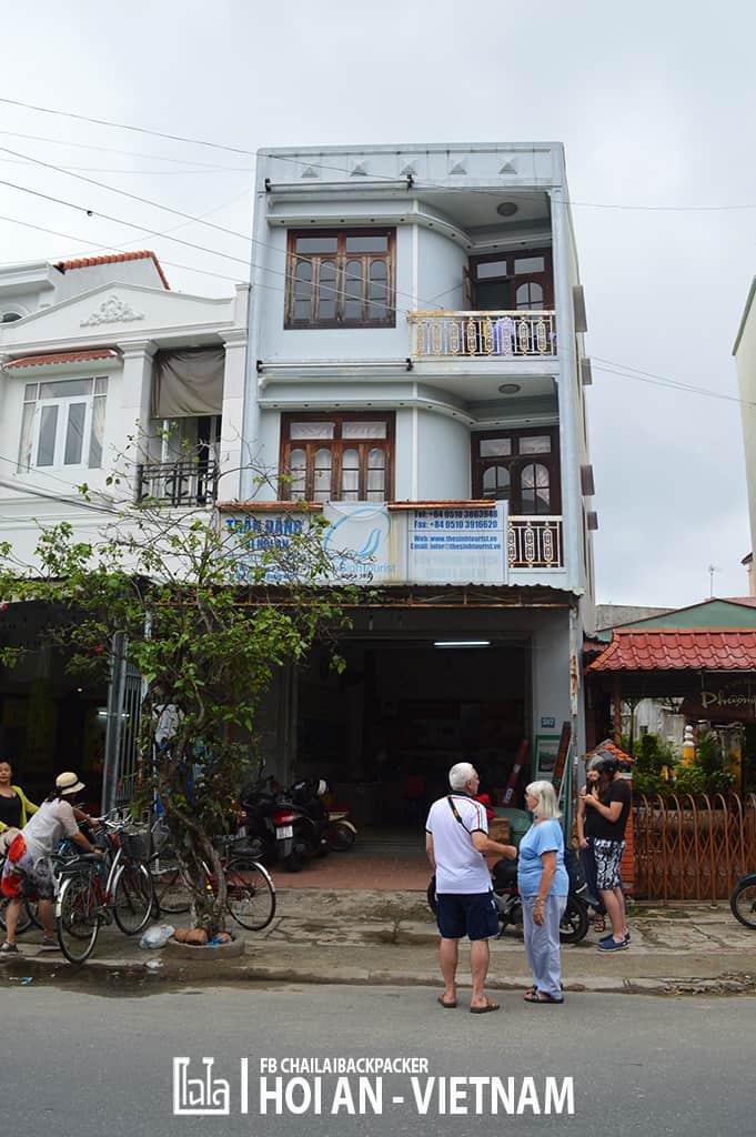Hoi An - Vietnam (119)