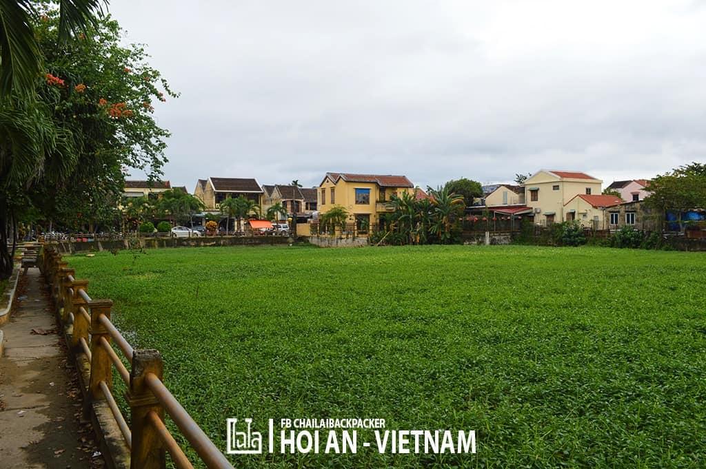 Hoi An - Vietnam (120)