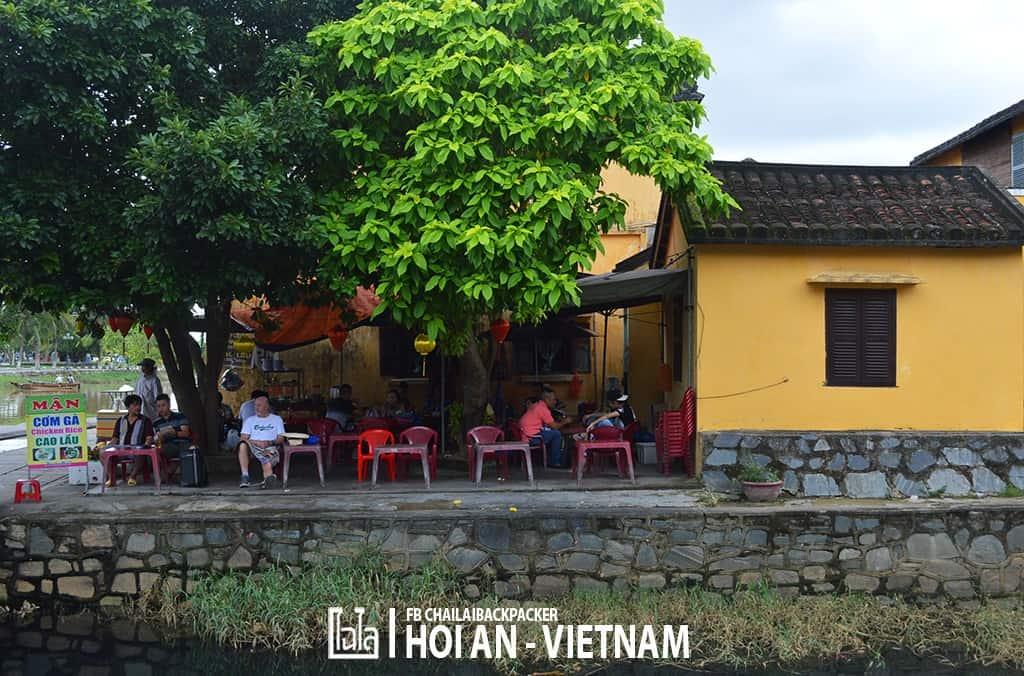 Hoi An - Vietnam (122)