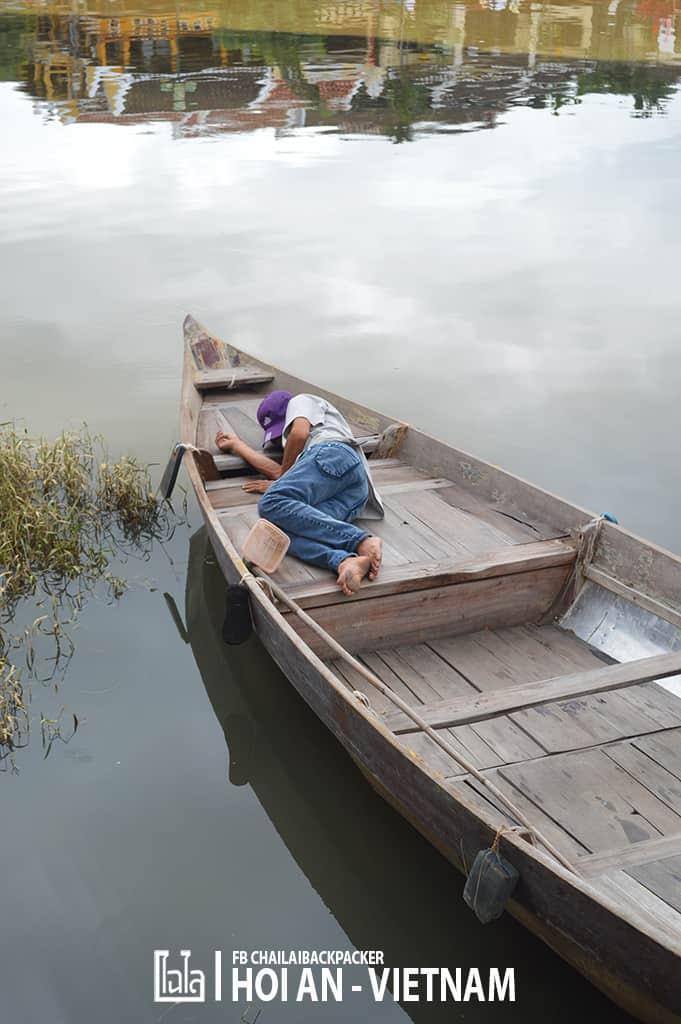 Hoi An - Vietnam (125)