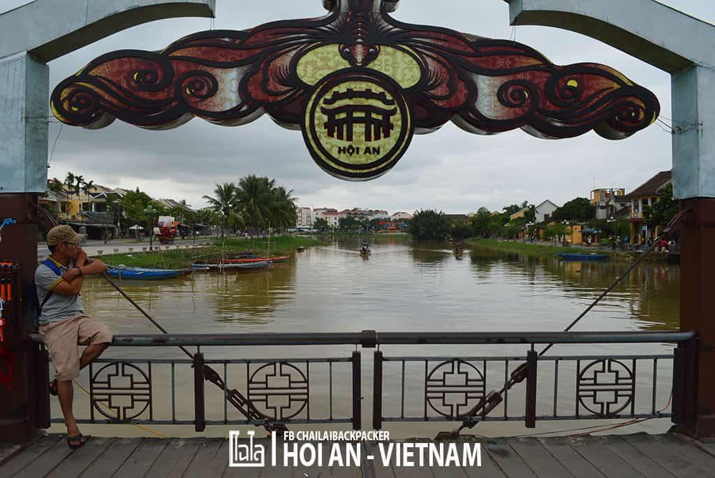 Hoi An - Vietnam (126)