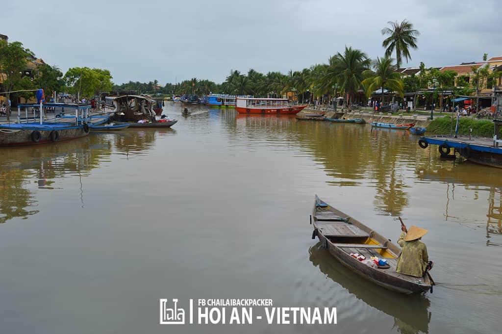 Hoi An - Vietnam (127)