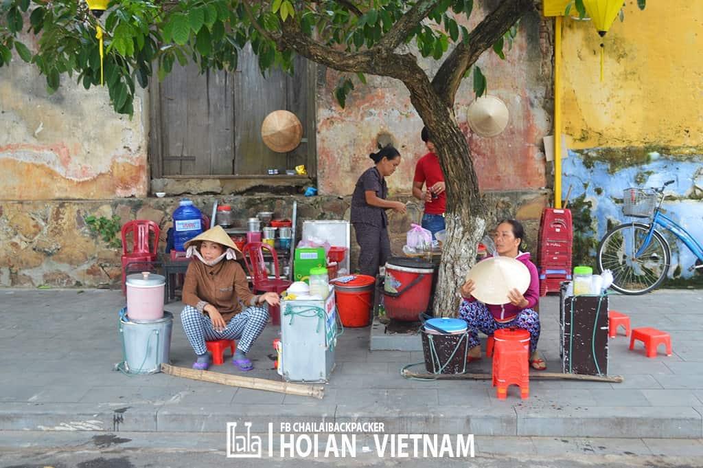 Hoi An - Vietnam (128)