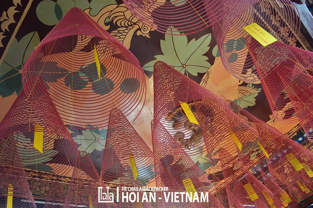 Hoi An - Vietnam (132)