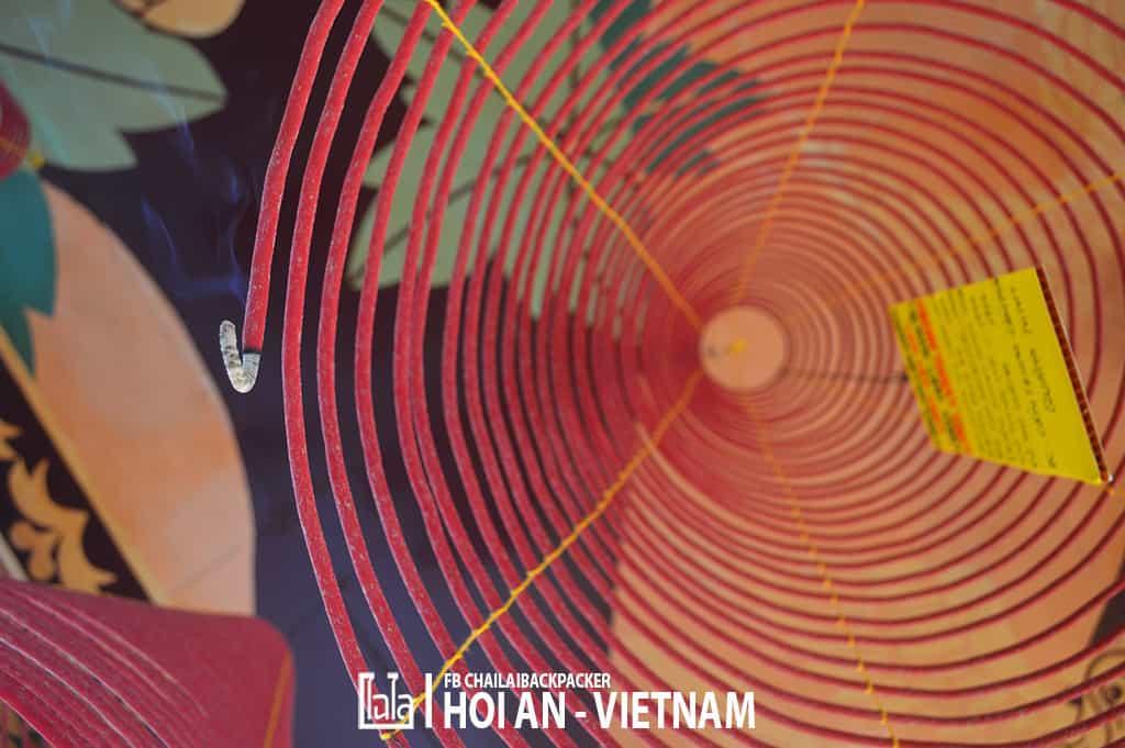 Hoi An - Vietnam (133)