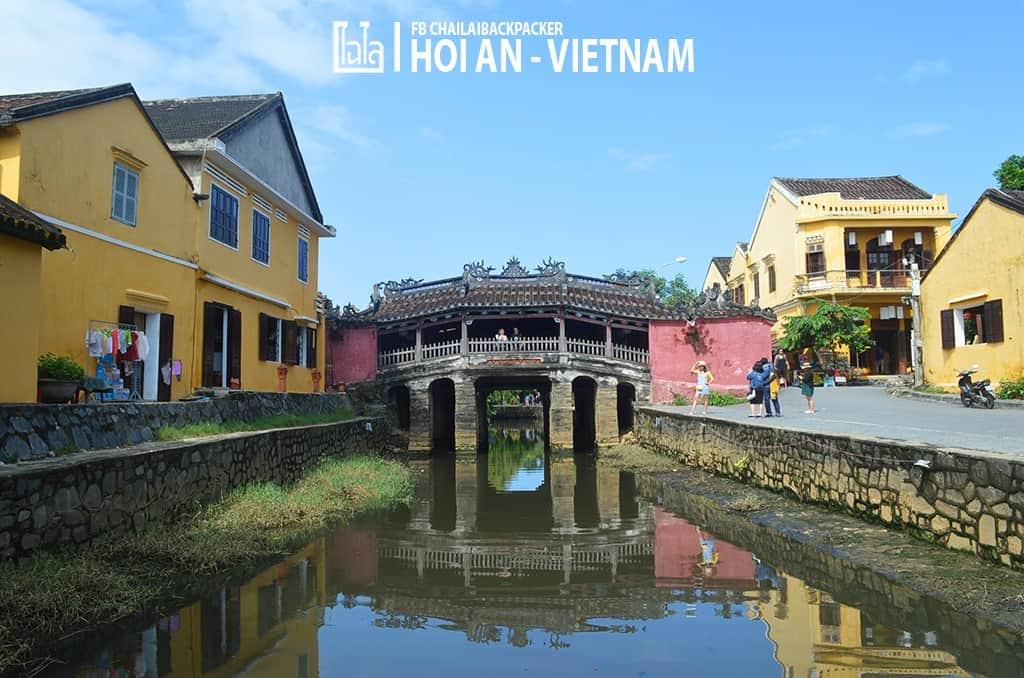 Hoi An - Vietnam (139)