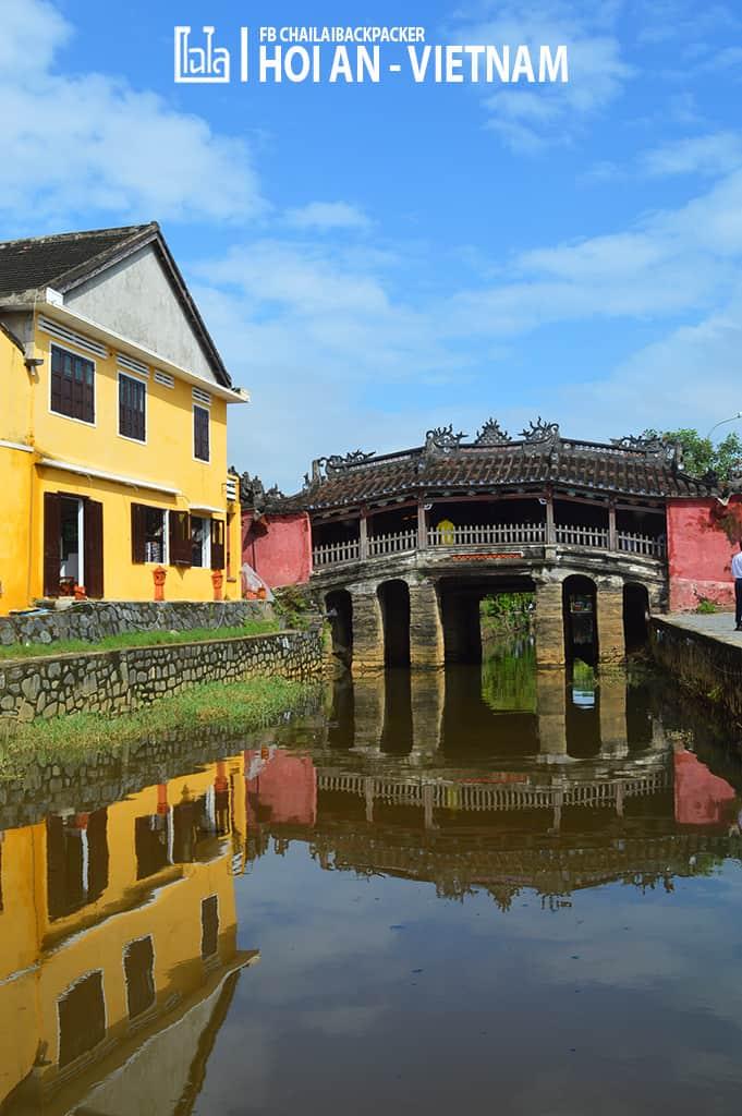 Hoi An - Vietnam (140)