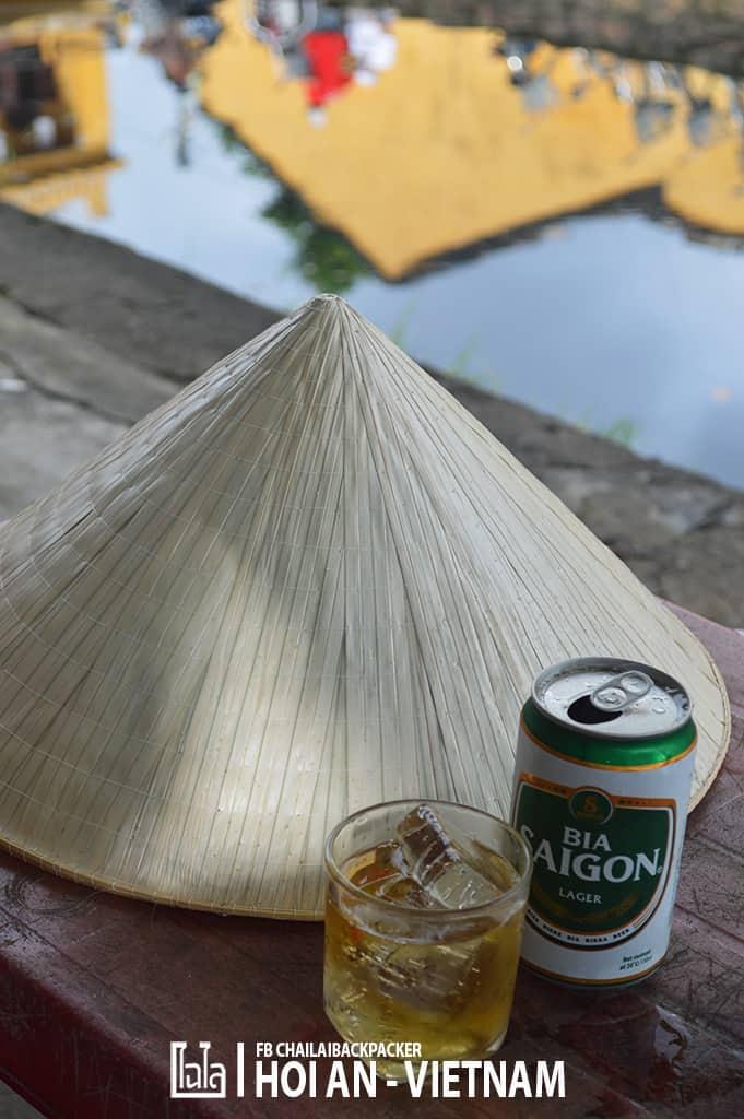 Hoi An - Vietnam (143)