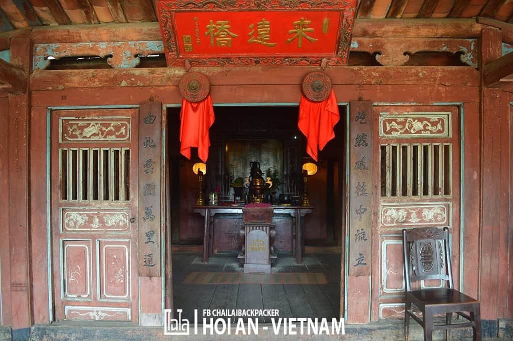 Hoi An - Vietnam (146)