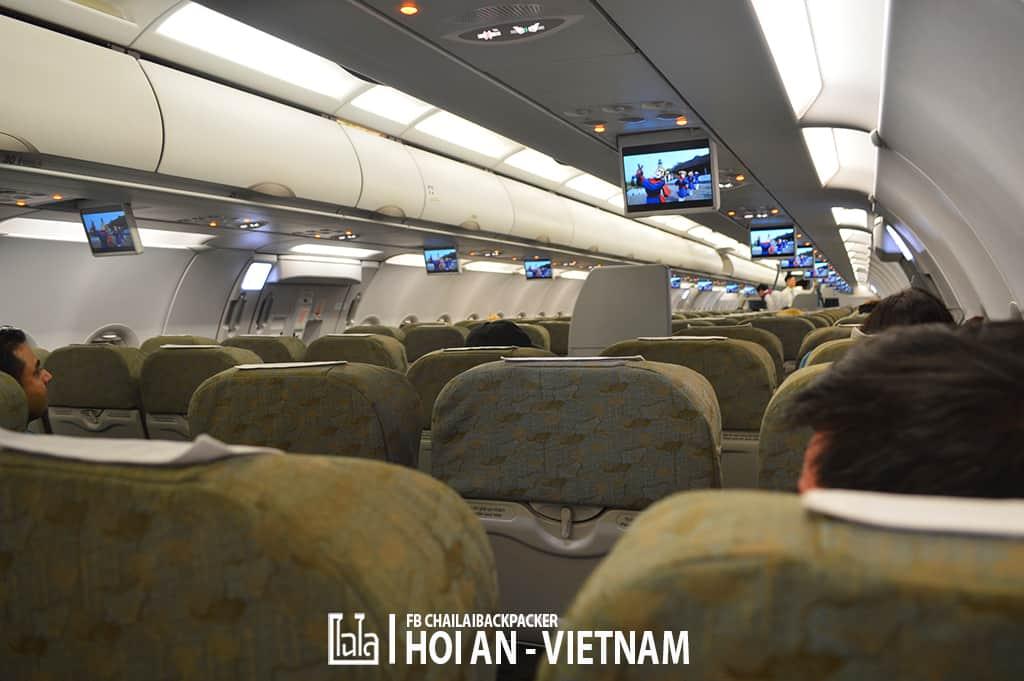 Hoi An - Vietnam (148)